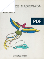arteche.pdf