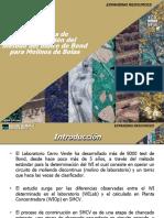 Candelaria y molino de bolas.pdf