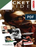 HOHNER_Pocket_Guide_Harmonicas_2013_ENG_web.pdf