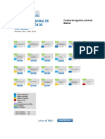 virt_tecnic_implementacion_software_0.pdf