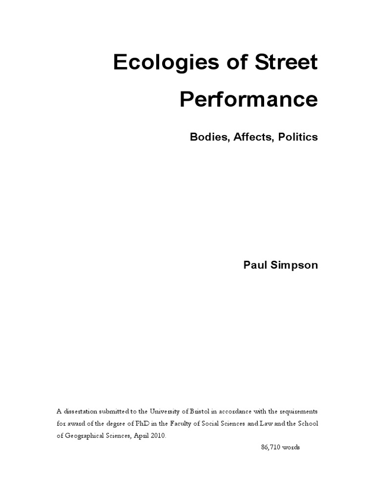 572c0415e4 ecologies-of-street-performance-complete-and-final.pdf
