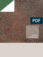 PORFIDI Website