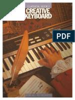Classical Book 1 Creative Keyboard.pdf
