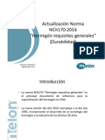 NCh-170-2016-requisitos-de-Durabilidad-Gerardo-Staforelli.pdf