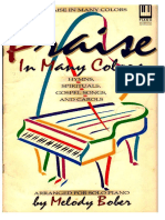 Praise_in_Many_Colors_Piano.pdf