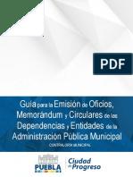guia_emi_oficios.pdf