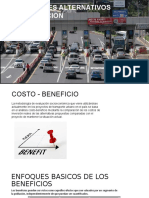 5.4 SISTEMAS DE TRANSPORTE