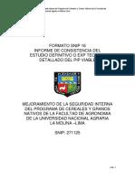 FORMATO SNIP 16 PIP CEREALES Y GRANOS.docx