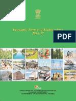 Economic Survey of Maharashtra 2016-17.pdf