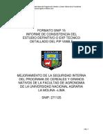FORMATO SNIP 15 PIP CEREALES.docx