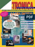 Electronica y Servicio 01.pdf
