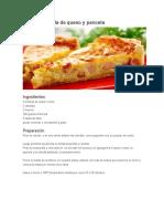 Receta de tarda de queso y panceta.docx