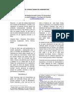 EL FATÍDICO HORNO DE CERROMATOSO.docx