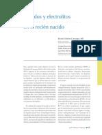 Precop_9-4-E.pdf