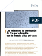ADSORCION SILICA GEL AGUA.pdf