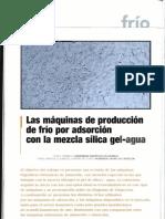 ADSORCION SILICA GEL AGUA.pdf