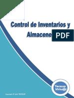 texto1 control de inventarios y almacenes.pdf