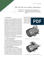 ABB_Development_TPL_TPS.pdf