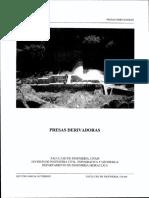 PRESAS_DERIVADORAS_2