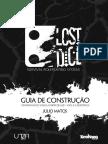 LostDice.pdf