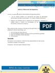 Evidencia 3 Elaboración Del Diagnóstico.