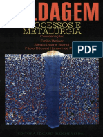 soldagem - processos e metalurgia.pdf