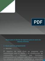 Resumen Cierre.pptx