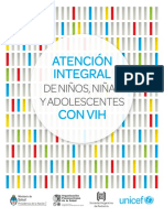atencion integral VIH.pdf