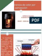 OF Clase 4 Convección y Radiación.pdf