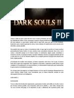 pleta-dark-souls-ii.pdf