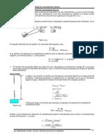 Cantidad de movimiento lineal ejercicios.pdf