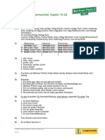 Lösungen zum Lehrbuchteil, Kapitel 19–24.pdf