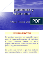 05a Conglomerantes y aglomerantes.pdf