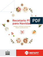 Recetario-Navidad.pdf