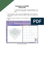 Guia_SAP_2000.pdf