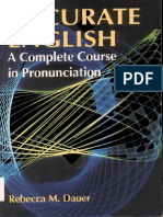 Accurate-English-a-Complete-Course-in-Pronunciation.pdf