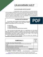 Escala - procrastinação.pdf