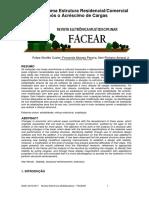 analise-de-uma-estrutura-residencialcomercial-apos-o-acrescimo-de-cargas.pdf