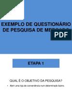 modelo-questionario-pesquisa-de-mercado-contaazul.pptx