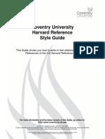 Harvard_Guide_v2[1].0.pdf