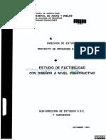 E N01 M6E_1.pdf