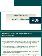 Services+Marketing