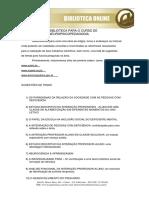 NEUROPSICOPEDAGOGIA.pdf