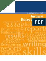 5299-ASU_TertiaryEssayWritingWeb.pdf