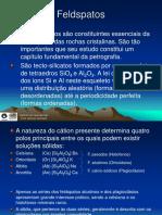 feldspatos.pdf