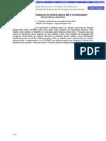 ricardo_matheus_benedicto_-_as_origens_africanas_da_filosofia_grega._mito_ou_realidade¿.pdf