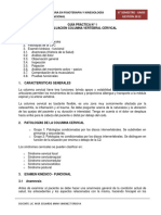 116127012-Evaluacion-columna-cervical.pdf