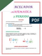 Matematicas Tercer Periodo 4