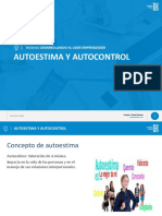 Plantillla PPT - autoestima (2).pdf