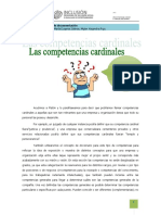 las-competencias-cardinales.pdf